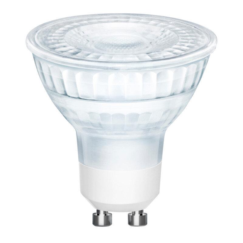 Nordlux GU10 LED pære 4W hvid