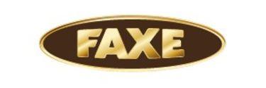 Faxe maling
