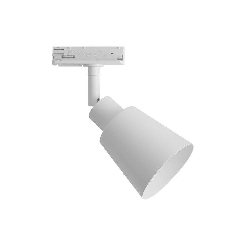 Nordlux Link Koniekel loftlampe hvid