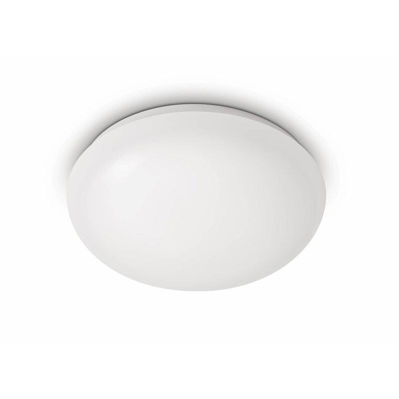Philips Shan plafond 10W hvid