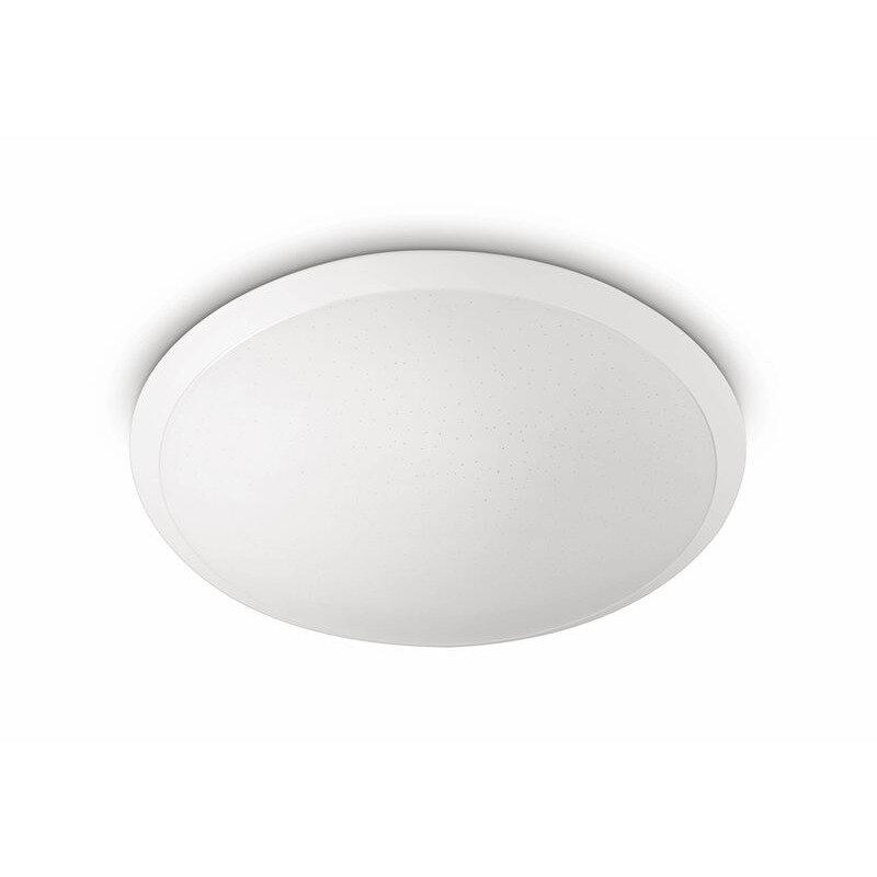 Philips Cavanal LED plafond hvid