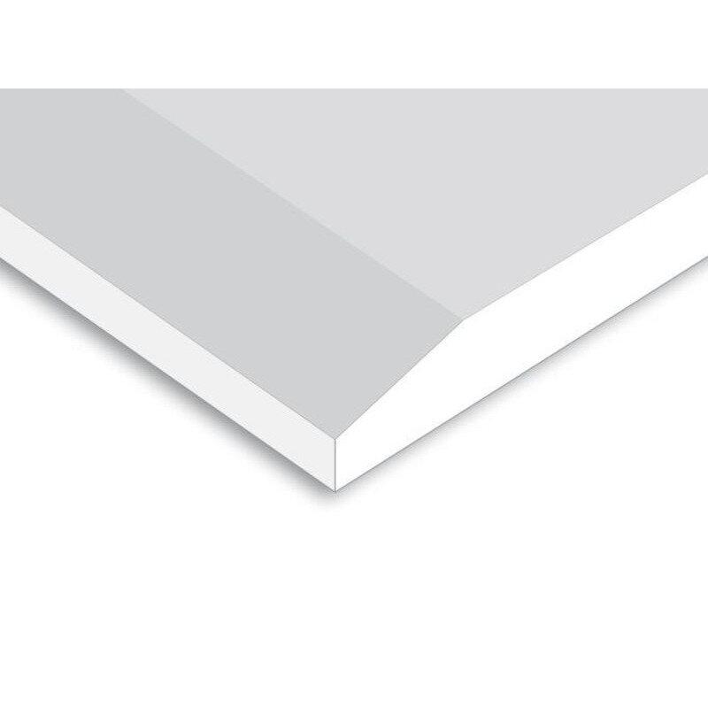 Knauf Classic Board A-1 gipsplade 13x1200x2400 mm