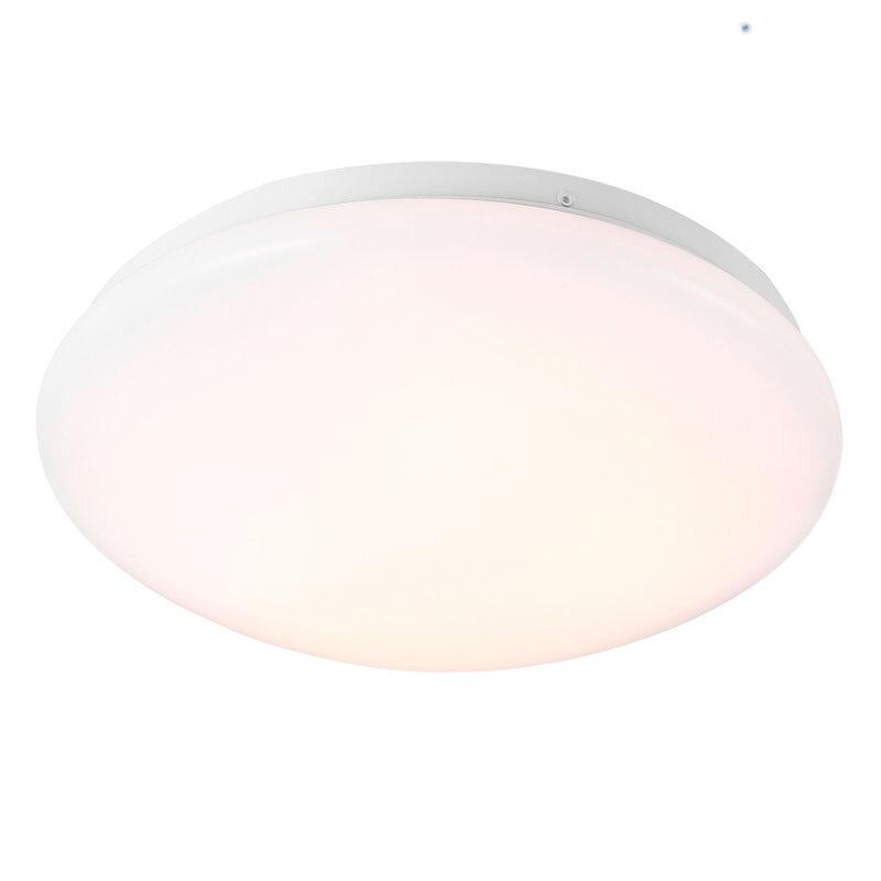 Nordlux Máni 25 LED plafond 12W - hvid