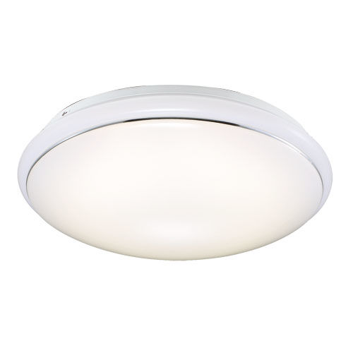 Nordlux Melo 34 plafond - hvid
