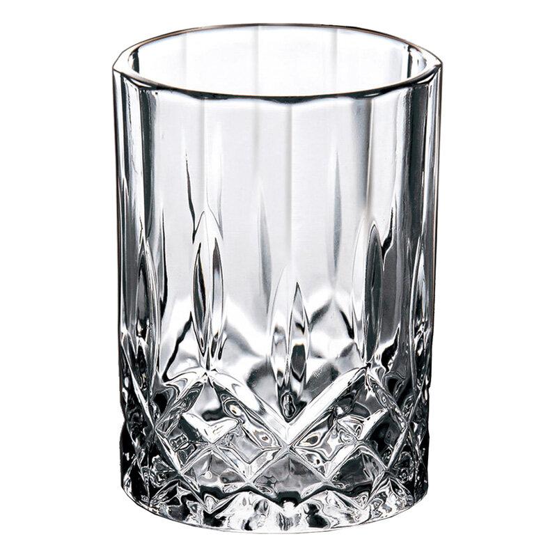 Aida Harvey shotglas 4,7 cl. - 4 stk.