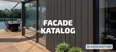 Facade katalog